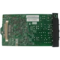 2-PORT Dpt Interface Card (KX-TVA503)