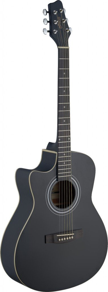 Left Handed Ovation Guitar Top Deals Lowest Price Superoffers Com