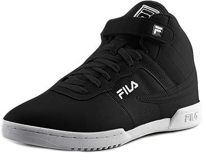 Handbags Fila caShoesamp; ShoeAmazon Basketball F 13 bg7Yfy6