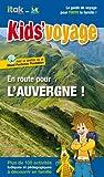 """Afficher """"En route pour l'Auvergne !"""""""