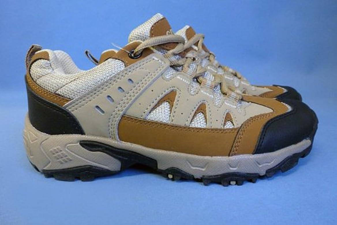 Crivit Sports - Zapatillas de Atletismo para Mujer 37: Amazon.es: Zapatos y complementos