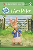 I Am Peter, Unknown, 0141350040