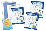 RightStart Mathematics Level B Book Bundle