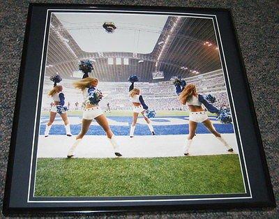 dallas-cowboys-cheerleaders-framed-12x12-poster-photo