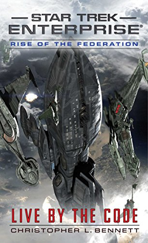 Rise of the Federation: Live b…
