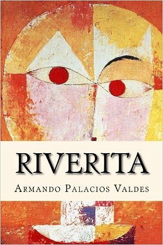 Amazon.com: Riverita (Spanish Edition) (9781535398930 ...