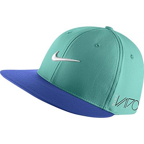 575c8e145a1 NEW Nike True Tour RZN Vapor Large XL LT Retro Lyon Blue Hat Cap - Buy  Online in Oman.