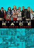 The Amazing Race Season 9 (2006)