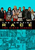 The Amazing Race Season 9 (2006)