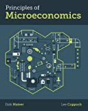 Principles of Microeconomics 1st Edition