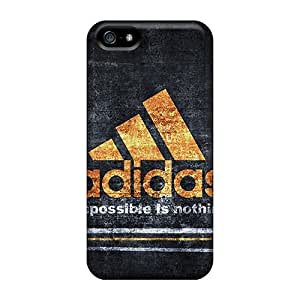 Hot Tpyecases Covers For Iphone 5/5s Black Friday