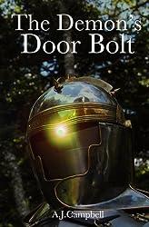 The Demon's Door Bolt
