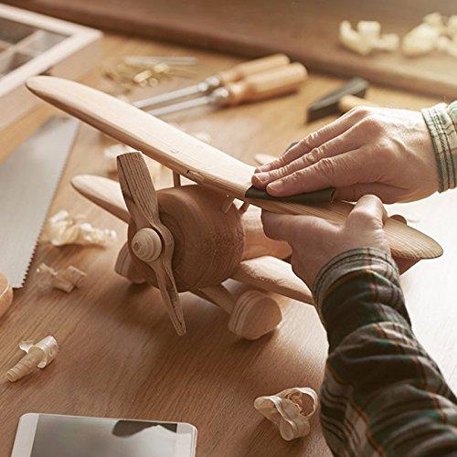 les loisirs et lamelioration de lhabitat Cikuso Abrasif Sec Humide Impermeable Feuilles de papier abrasif assorties grain de 400//600//800//1000//1200//1500 pour lameublement 12 feuilles