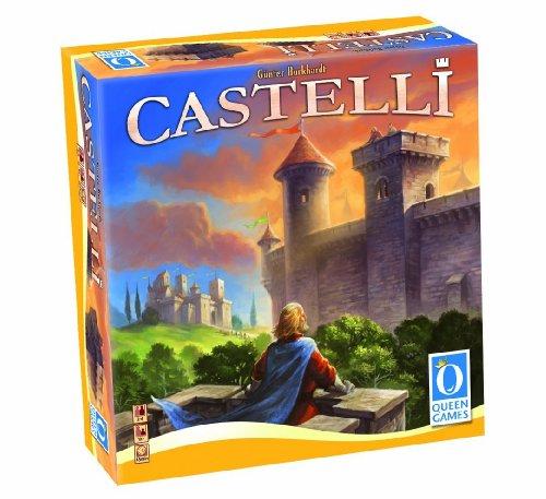 buy german board games - 9