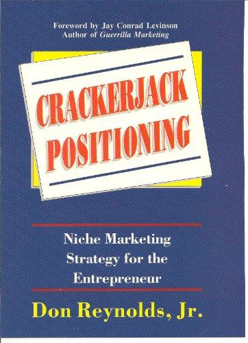 crackerjack-positioning