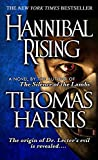 Image of Hannibal Rising (Hannibal Lecter Book 4)