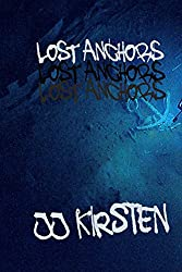 Lost Anchors