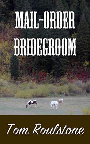 Mail-Order Bridegroom (Cheyenne Springs) ()