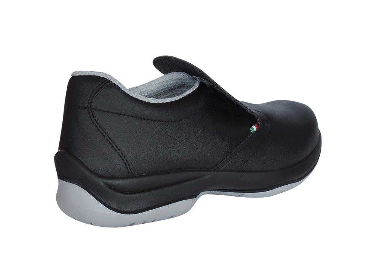 Goodyear G3043i - Calzado de protección para hombre negro Size: 41 4k79O