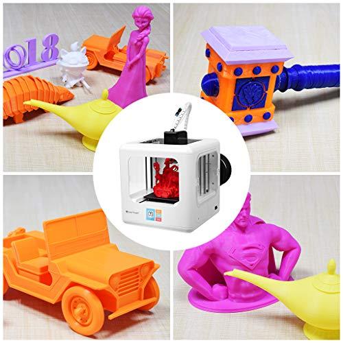 Tendomi 3D Printer