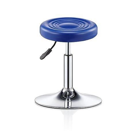 Swell Amazon Com Swivel Bar Stools Chairs Adjustable Height Evergreenethics Interior Chair Design Evergreenethicsorg