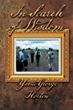 In Search of Wisdom, Yvette George-Horton, 1479768111