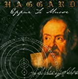 Eppur Si Muove by Haggard (2011-08-02)