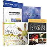img - for Applied Engineering: Studies of God's Design in Nature book / textbook / text book