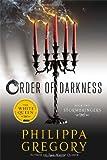 Stormbringers (Order of Darkness)