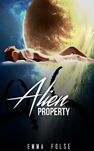 Alien Property