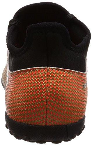 new arrival 9f24d 9d54b ... adidas X Tango 17.3 TF, Zapatillas de Fútbol Unisex Niños Amarillo  (Ormetr   Negbas ...