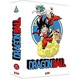 Dragon Ball - Coffret 2 : Volumes 9 à 16