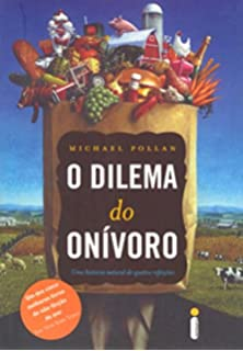 Dilema do Onivoro, O