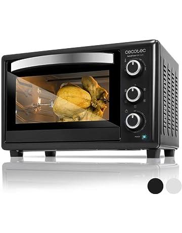 Amazon.es: Electrodomésticos especializados y utensilios ...