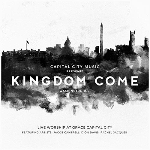 Kingdom Come (Live)