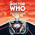 Doctor Who: The Macra Terror: Second Doctor Novelisation Radio/TV von Ian Stuart Black Gesprochen von: Anneke Wills