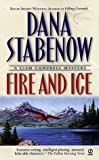Fire and Ice, Dana Stabenow, 0451197704