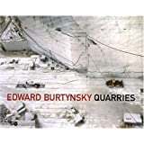Edward Burtynsky: Quarries