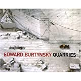 Edward Burtynsky: Quarries, , 3865214568
