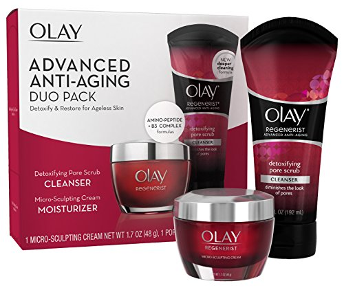 Olay Regenerist Advanced Aging Ounce product image