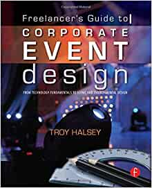 Freelancer's Guide to Corporate Event Design | ScienceDirect