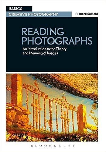 Reading photographs basics creative photography amazon reading photographs basics creative photography amazon richard salkeld 9782940411894 books fandeluxe Images
