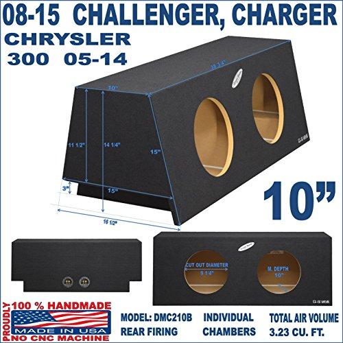 06 16 dodge charger challenger 08 15 chrysler 300 05 14 10 sub 06 16 dodge charger challenger 08 15 chrysler 300 05 14 10 sub box subwoofer enclosure altavistaventures Choice Image