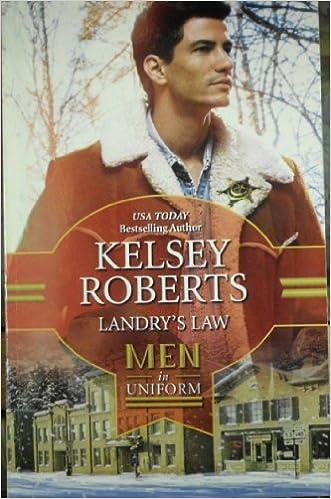 Landry's Law (Men in Uniform)