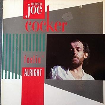 download feelin alright joe cocker