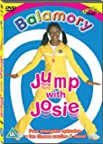 Balamory - Jump with Josie