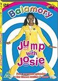 Balamory - Jump with Josie
