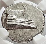GR 4th Century BC Greece%2C Antique Anci