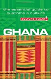 Ghana - Culture Smart!: the essential guide to