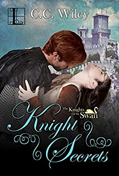 Knight Secrets (Knights of the Swan)